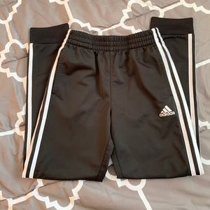 ADIDAS track pants for boys